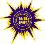 Government WAEC QUESTION AND ANSWERS AVAILABLE NOW!!!
