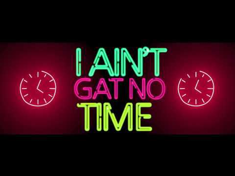 [Video]Pepenazi-I ain't gat no time ft. Reminisce and falz the bahd guy